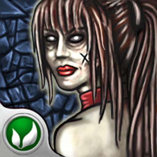 Bella Boo app icon