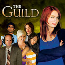 The Guild: Episode 3: Sacking Up - Blow Out