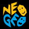 Neo Geo Collectors Guide