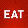 Eat24 Order Food Delivery & Takeout