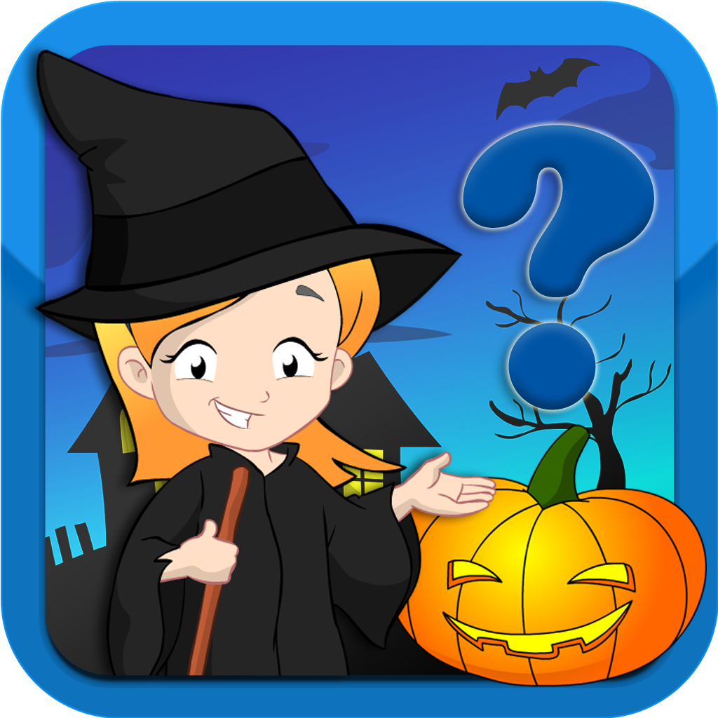 mzl.fubbgyfq The iMums Halloween Picks for Fun and Learning 2013