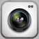InstaFilterZilla: All filters in one!