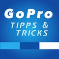 GoPro Tipps & Tricks