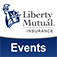 Liberty Mutual Events