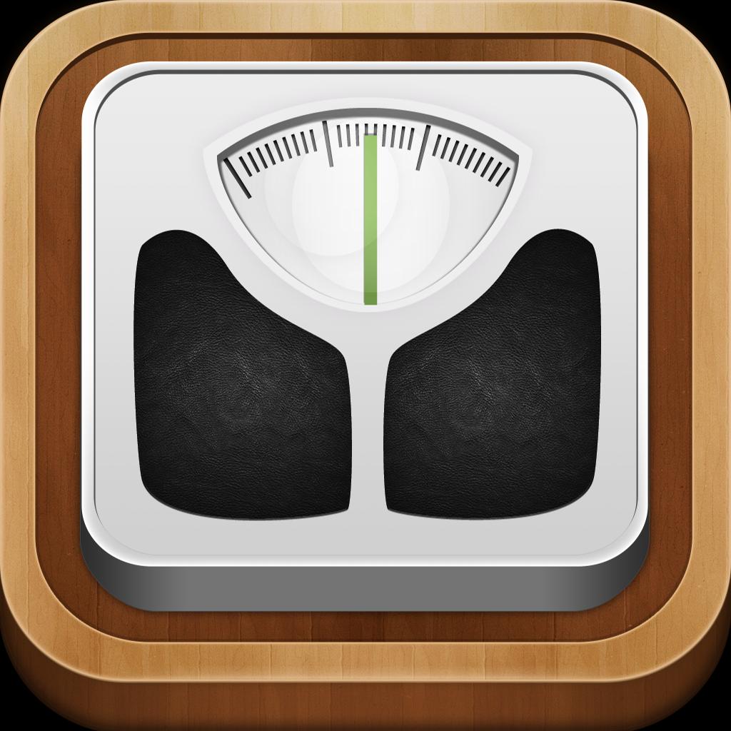 Votre poids id al et imc par runtastic - Surveiller votre poids gratuit ...