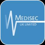 Medisec UK Ltd