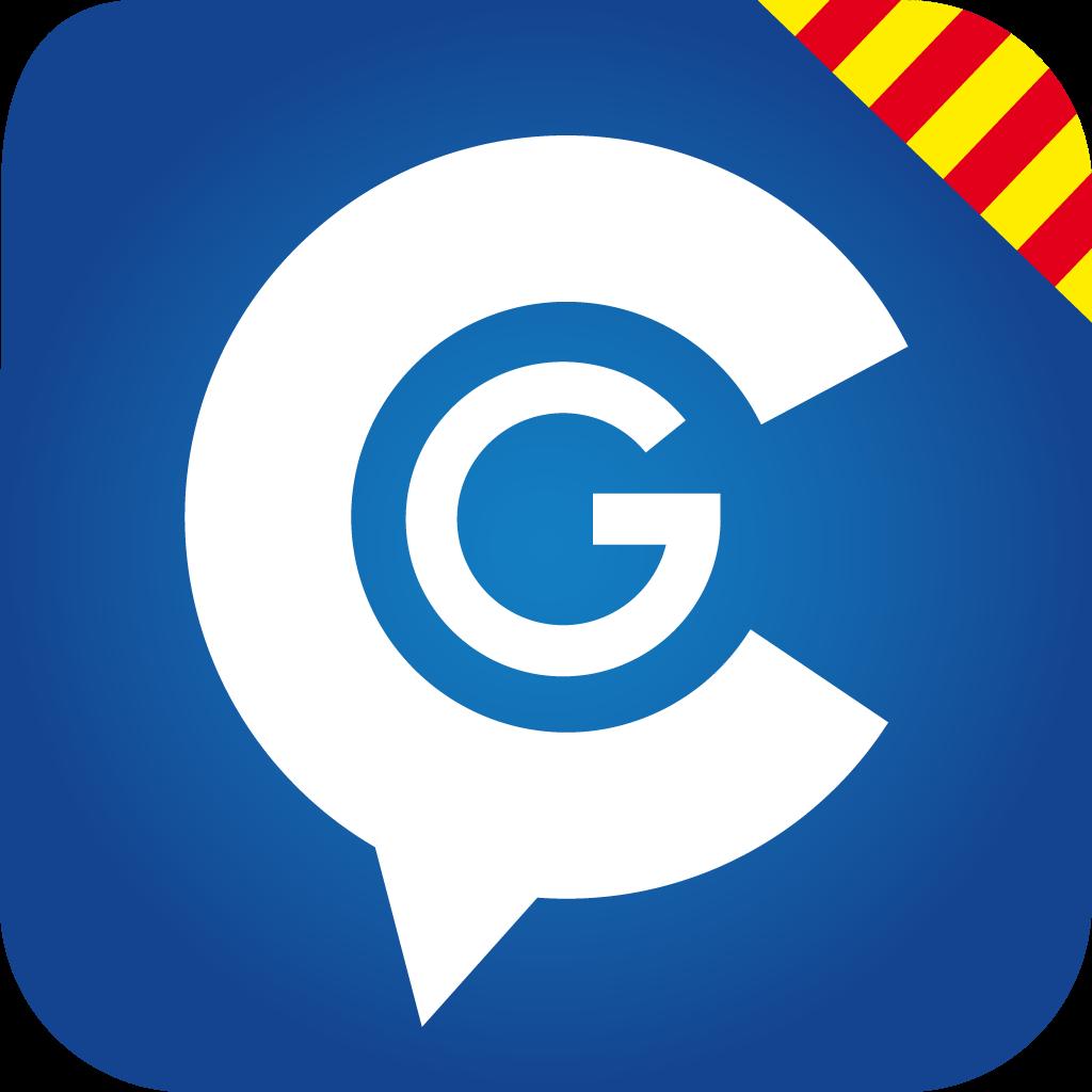 Guías de conversación universitaria catalán - castellano - inglés - francés - alemán - portugués - italiano