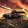 Heroes of Battles: Road to Revenge